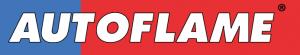 Autoflame-logo1